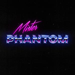 Mister-Phantom's Profile Picture