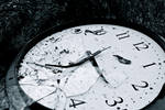 Time Is Broken 2 by ApplePo3