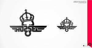 hussel gets royal v2 by Raven30412