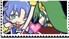 Pro SatRulu Stamp by JelliPuddi