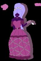 Evil Woman by JelliPuddi