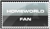Homeworld Fan Stamp by skywalkerpl