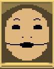 AtomiicFanta's Profile Picture