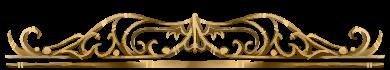 Golden Header F2U by Deviant-Soulmates