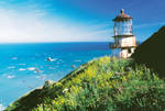 03.LighthouseHumCoCoast by WoC-Brissinge
