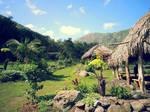 Maui-hawaiian-village by WoC-Brissinge