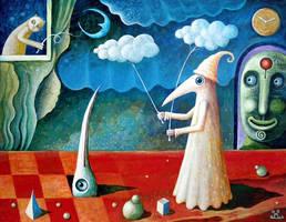 Mechanics of skies VII by FrodoK