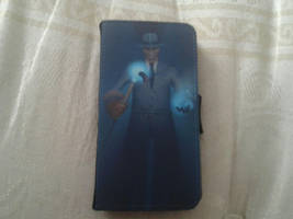 New Phone Case by The-Watcher5292