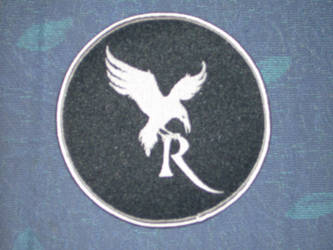 The Seal of Ragathon by asaziel