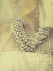Elegance by detrimen