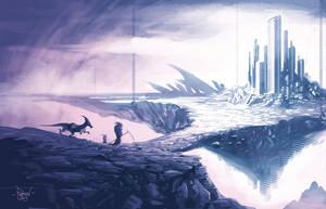 Civilization by RaphooN
