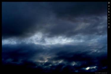 Darkening - vol II by sz1