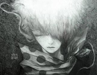 Fem - Trizo by iumazark