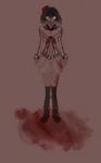 Vampire Knight: ''If You're A Freak Like ME~'' by CrimsonVampiress