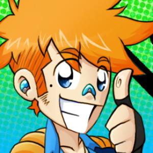 PixelMagus's Profile Picture