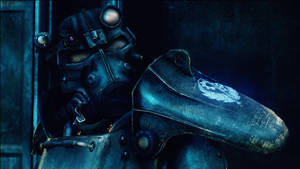 If Fallout Were a Live Action or a CGI Movie by WorshipTheSatan