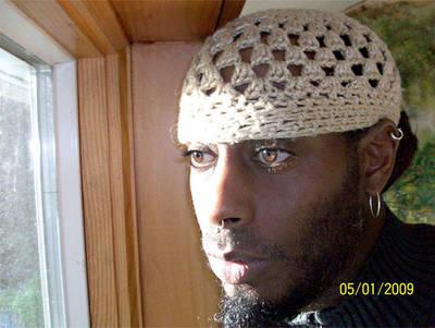 Mshindo9's Profile Picture