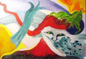 Andekatt by Aqueous-dreams