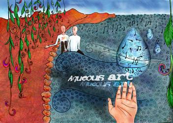 Music by Aqueous-dreams