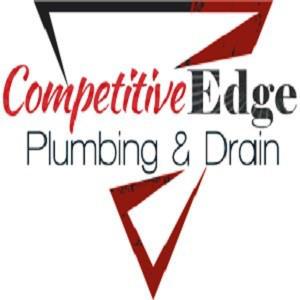 plumberSanDiego's Profile Picture