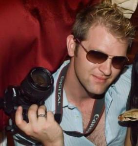 HitmanPhotographics's Profile Picture
