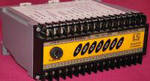 Sequence Controller Manufacturers by LinearSystems