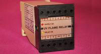 UV Flame Relay Manufacturers by LinearSystems