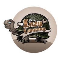 Turtle logo by Snakieball