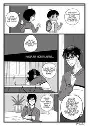 .page 10 by mimiclothing
