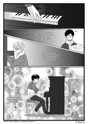 .page 11 by mimiclothing