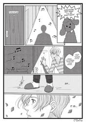 .page13 by mimiclothing