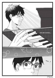 .page14 by mimiclothing