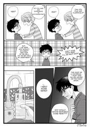 .page17 by mimiclothing