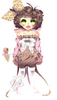 .:Neapolitan Ice-cream:. by JoJoBania