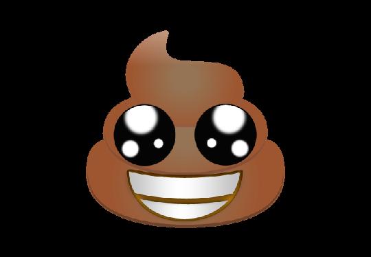 Emoji1520696433915 by theSKETCHGHOST6