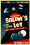 Salems Lot POSTER by rodolforever