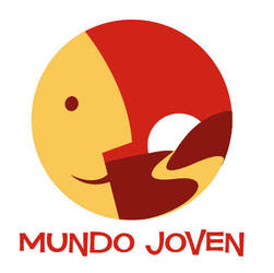 Mundo Joven by rodolforever
