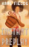 Instant Preplay cover 2.0 by rodolforever