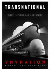 Century- VNV Nation poster 2 by rodolforever