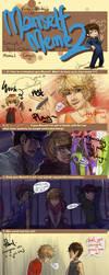 Sam: Man-meme2 by Kinky-chichi