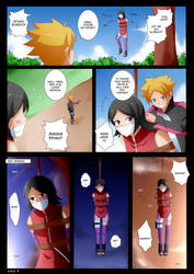Commission 470 - animespore PAGE 3 by bramhistory