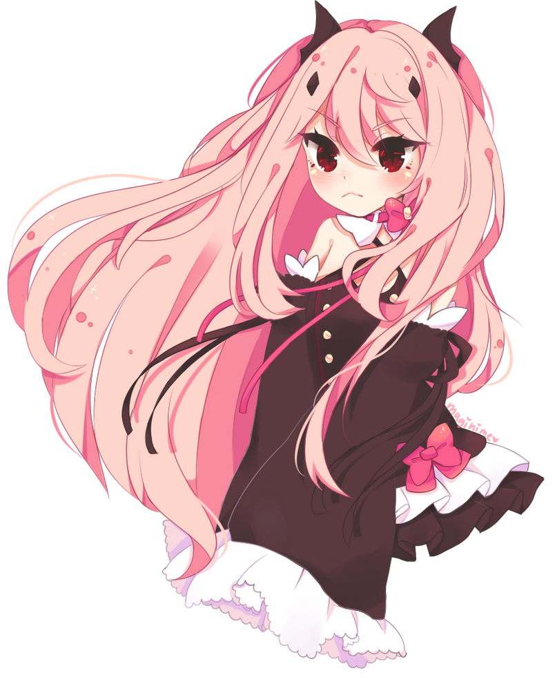 owari_no_seraph____krul_tepes_by_magihime_db0lvd8-pre.png