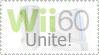 Wii60 Unite :D by Josiahsal