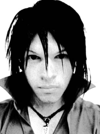 transcevocare's Profile Picture