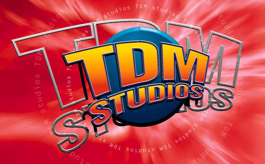 tdm-studios's Profile Picture
