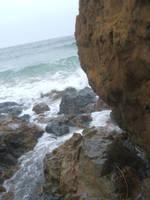 beach stock 9 by weasley-stock