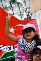 Peace by Humanization