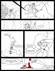 69th Hungergames: Bloodbath Page 20 by DoublePensword