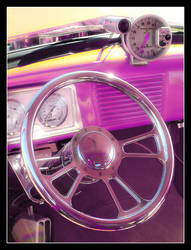 car show adventures 7 by bigmammajen