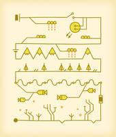 Bio Circuit by AnnekaTran